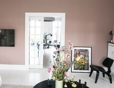 Wall Colors, My Room, My Dream Home, Home Goods, Kids Room, Corner, Future, Cool Stuff, Baby