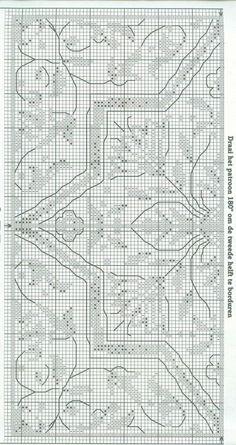 patchwork square 2