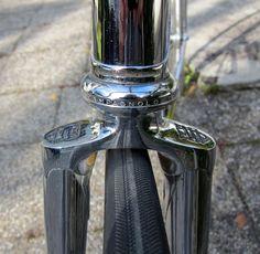 somec super corsa track bike  (4)