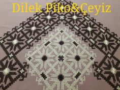 cc7251b89ad91104a5b87ea2b61f64ba.jpg (960×720)