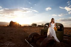 New Mexico Country Bridal Wedding Locations, Wedding Events, Our Wedding, Weddings, Wedding Stuff, Mexico Country, Wedding Renewal Vows, Bridal Session, New Mexico