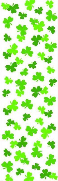 Over The Knee Green And White St Patricks Day Shamrock Leprechaun Socks Book Hen