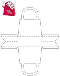 99478928 Black satchel bag - The 2 Left Hand - myriam- Sac besace noire – Les 2 Mains Gauches – myriam Black satchel bag – The 2 Left Hand – myriam… Paper Purse, Paper Gift Bags, Paper Gifts, Paper Toys, Paper Crafts Origami, Diy Paper, Foam Crafts, Diy And Crafts, Paper Box Template