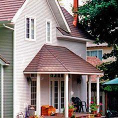 Copper roofing company in WA