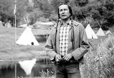 M, Russell Means was an inspiration for me. Banks, Russell Means, Native American Indians, Nativity, Couple Photos, People, Cherokee, Cowboys, Life
