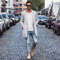 @magic_fox #streetwear [ http://ift.tt/1f8LY65 ] -------- Follow @royalfashionistluxury