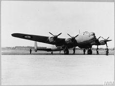 Lancaster Bomber, History Pics, Aeroplanes, Latest Pics, Caption, Fighter Jets, Engine, Augsburg, Motor Engine