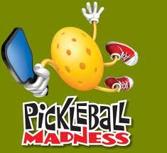 pickleball images - Google Search