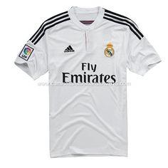 0eb5da64cd319 14 Best tailandia camisetas del real madrid 2014-2015 primera ...