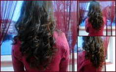 By me :)