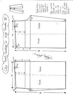 calçapareô-38.jpg (1700×2338)
