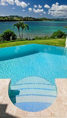 Island Views, St. Croix Villa | LOLO