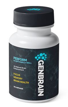 GenBrain is a Brand New brain booster Pills. That could help monitor and enhance the status of the brain of somebody. It Can Help improve the quality of. Cool Things To Make, Things That Bounce, Science Today, Brain Supplements, Think Fast, Neurotransmitters, Brain Health, Your Brain, Medical Conditions