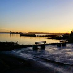Kiel Insights: MFG 5 Areal mit Blick auf die Förde