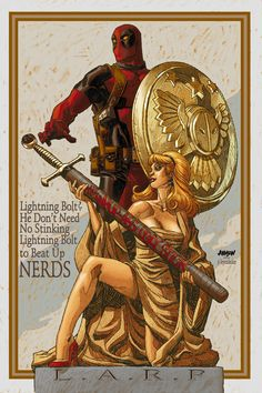 http://fc07.deviantart.net/fs70/f/2010/144/4/b/Deadpool_27_by_Devilpig.jpg