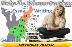 #Help_in_Dissertation is a standard academic portal that has been offering #Essay_Writing_Services help to the students. The students have to know about different areas of the #report_writing.      Visit Here https://www.helpindissertation.co.uk/dissertation-services  Live Chat@ https://m.me/helpindissertation  For Android Application users https://play.google.com/store/apps/details?id=gkg.pro.hid.clients