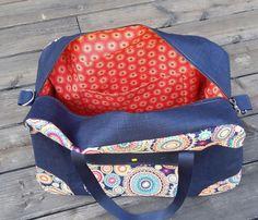 Reisetasche