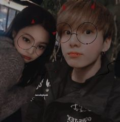 Just Add Magic, Nct Group, Kpop Couples, Blackpink And Bts, Jennie Blackpink, Picture Credit, Mamamoo, Kpop Groups, Alter