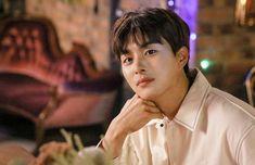 Web Drama, Kdrama Actors, Korean Actors, Future Husband, Actors & Actresses, Idol, Guns, Fandoms, People