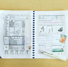 Top 40 Beispiele für Büttenpapier-Events - Everything About Kindergarten Bobe, School Life, Blogger Themes, First Grade, Classroom Management, Teaching Kids, Elementary Schools, Told You So, Bullet Journal