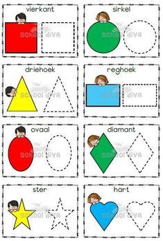 Kids Puzzles, Mathematics, Printables, Map, Math, Puzzles For Kids, Print Templates, Location Map, Maps