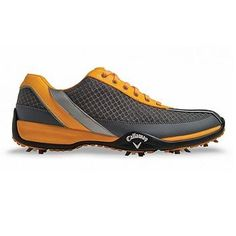 The Ultra Lightweight Callaway Chev Aero Golf Shoes | Mens Footwear | Shoes and Clothing
