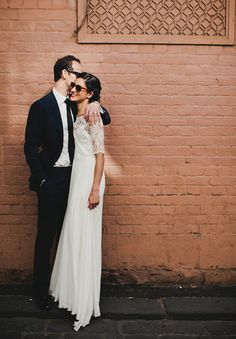 VIC-luke-going-cool-best-melbourne-wedding-photographer-sarah-seven2