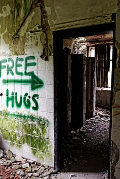 Zofiówka. Szpital psychiatryczny dla Żydów. #asylum #jew #jewish #hostipal