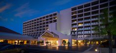 Marriott @ Hilton Head