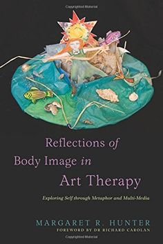 Reflections of Body Image in Art Therapy: Exploring Self ...
