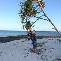 Kalanggaman , palompon Leyte Leyte, Celestial, Sunset, Beach, Water, Travel, Outdoor, Gripe Water, Voyage