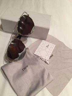 from $43.32 - #Dior Technologic Sunglasses