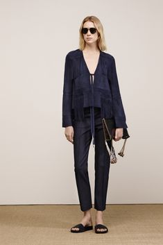 Elizabeth and James Resort 2016 - Collection - Gallery - Style.com