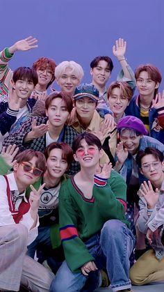 Seventeen Memes, Jeonghan Seventeen, Seungkwan, Mingyu, Fandom Kpop, Choi Hansol, Seventeen Scoups, Seventeen Wallpapers, Cute Love Wallpapers