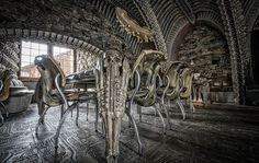Los museos más extraños del mundo | Tourse Viajes - Público.es - Part 7