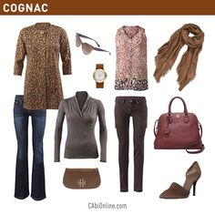 #CAbi – Up on our blog, check the popular tones for fall and how to incorporate them into your outfits. #cabiclothing #fallfashion