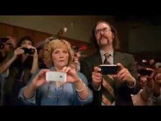 ▶ Nokia Lumia 1020 Commercial Pokes Fun at Samsung vs iPhone - YouTube