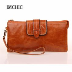 >>>Low Price Guarantee2016 Oil Wax Real Leather Women Wallets Clutches Chain Handbags Organizer Luxury Big Purse Brand Design Cateria Feminas2016 Oil Wax Real Leather Women Wallets Clutches Chain Handbags Organizer Luxury Big Purse Brand Design Cateria Feminashigh quality product...Cleck Hot Deals >>> http://id460957218.cloudns.ditchyourip.com/1917687088.html images