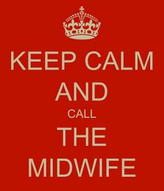 Call the Midwife..New season on in two weeks! March 30,2014 yay!