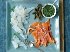 201105-r-three-day-brined-lox.jpg
