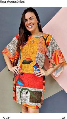 African Fashion Dresses, African Dress, Hijab Fashion, Fashion Outfits, Womens Fashion, Casual Dresses, Short Dresses, Women's Summer Fashion, Everyday Fashion
