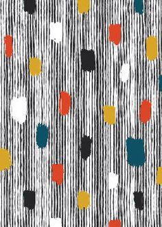 Surface Pattern  http://www.heatherflynn.net/