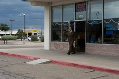 Photos from Season 2 of AMC's Better Call Saul. Michael Mckean, Jonathan Banks, Saul Goodman, Vince Gilligan, School Tv, Call Saul, Character Portraits, New Trailers