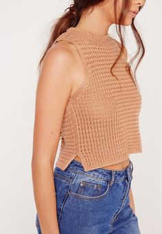 9a4141f5a941 Knitwear - Women s Knitted Clothes Online