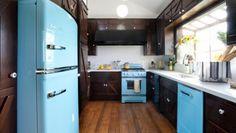 kühlschränke retro retro kühlschränke