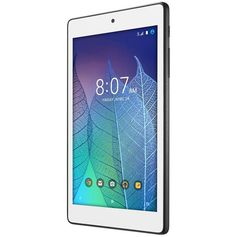 The Alcatel POP 7 LTE tablet makes its debut at T-Mobile for $130 - https://www.aivanet.com/2016/04/the-alcatel-pop-7-lte-tablet-makes-its-debut-at-t-mobile-for-130/