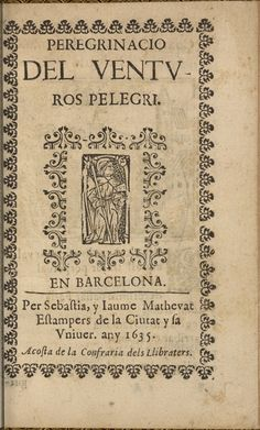8 Best Barcelona Archives Images In 2020 New York Public Library Barcelona Library Locations