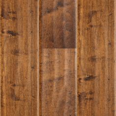 Image result for cinnamon maple flooring 6""