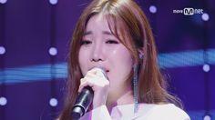 M COUNTDOWN   M COUNTDOWN Ep.520  경★핼신 솔로★축 #이해리 그녀의 목소리와 서정적 멜로디의 완변한 조화가 빛나는 ′미운 날′ 무대! Lee Hae Ri - Hate that I Miss You  World No.1 Kpop Chart Show M COUNTDOWN  Every Thur 6PM(KST) Mnet Live on Air  매주 목요일 저녁 6시 엠넷 생방송