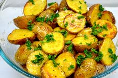 set yourself up for success when you prep and pack these healthy, cleaner snacks each day. Don't think of clean eating as a diet. You are simply cooking and eating real food that tastes great. Potato Dishes, Potato Recipes, Meat Recipes, Real Food Recipes, Vegetarian Recipes, Cooking Recipes, Healthy Recipes, Hungarian Recipes, Quick Dinner Recipes